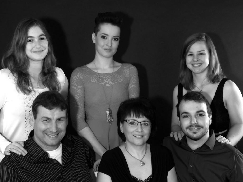 Familiesw