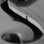 Geige_detail