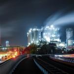 Industriebei Nacht-2Internet