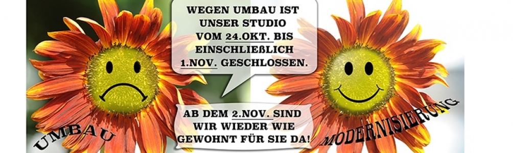 umbau-banner-2kleinc